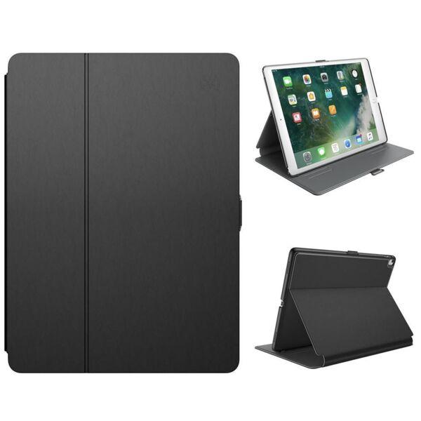 Speck Balance FOLIO Case for iPad Pro 10.5 Gold