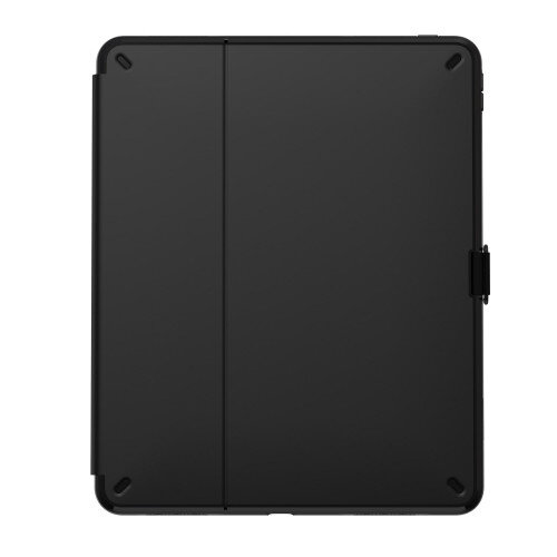 Калъф от Speck 12.9-inch за iPad Pro (2018) PRESIDIO PRO FOLIO (BLACK/BLACK)
