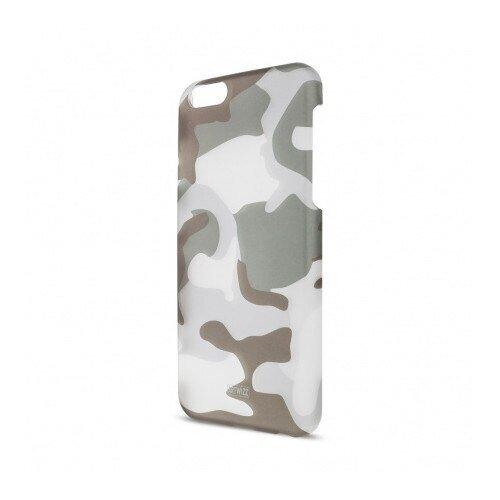 Artwizz Camouflage Clip Case - поликарбонатов