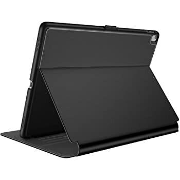 Speck Apple iPad 9.7-inch/iPad Pro, iPad Air 2/Air