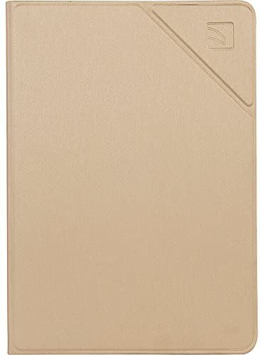 Tucano Filo case with rotational support for iPad Pro 9.7inch - Gold