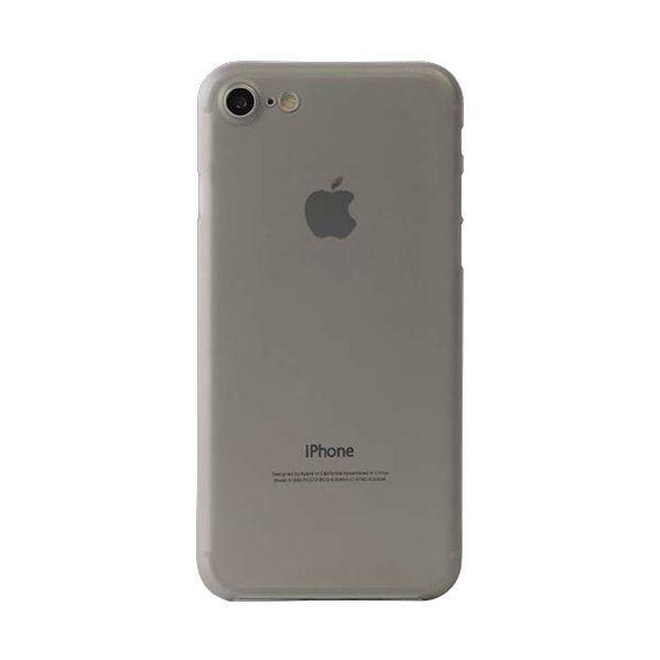Tucano Capa Nuvola para Apple iPhone 8 Plus/ para Apple iPhone 7