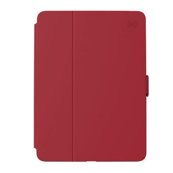 "Speck Калъф за таблет Apple iPad Pro 11"" (27.94cm), Balance Folio, червен"