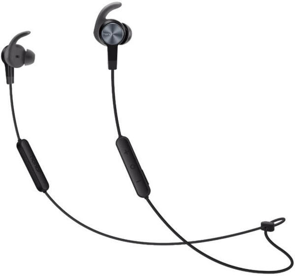 Безжични слушалки Huawei AM61 Sport Wireless Black