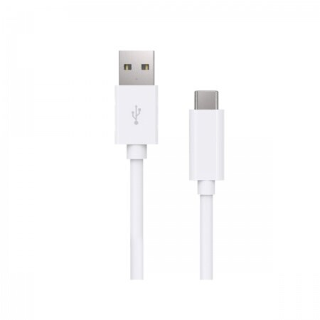 Artwizz Cabo 2.0 USB-C - USB A (M) White 0.25m white