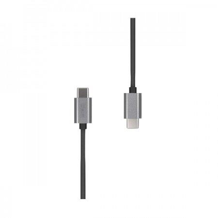 Artwizz Cabo 2.0 USB-C TO USB-C Titan