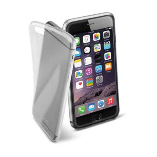 Cellular Line Etui Fine Do Iphone 6 Plus (5,5),