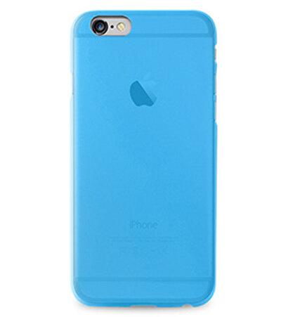 PURO Ultra Slim 0.3 Cover Iphone 6/6s plus