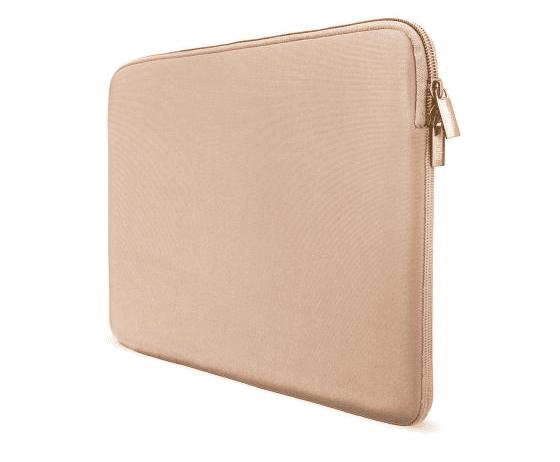 Artwizz Neoprene Sleeve for MacBook Air 13 Macbook Pro 13