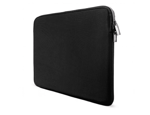 Artwizz Bolsa Neoprene MacBook Air Pro 13 Black