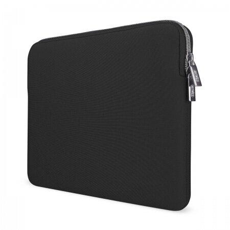 Artwizz Neoprene Sleeve for MacBook Pro 13inch (2016) - Black