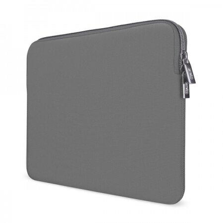 Artwizz Neoprene Sleeve for MacBook Pro 13inch (2016) - Titan