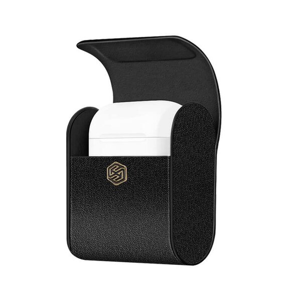 Nillkin Protective Case for Apple Airpods 2019