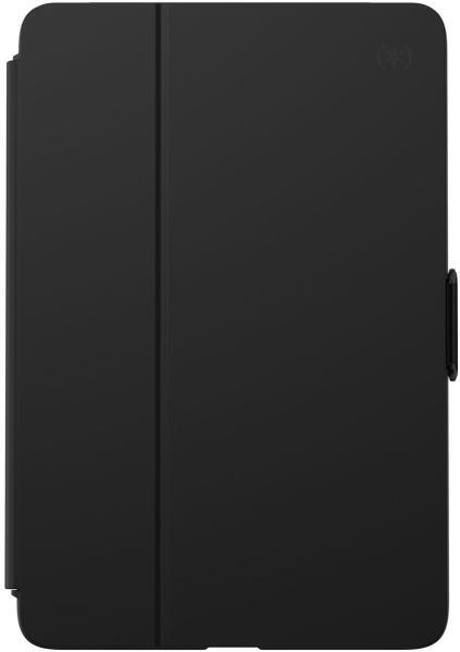 Калъф от Speck за iPad Mini (2019), iPad Mini 4 BALANCE FOLIO (BLACK/BLACK)