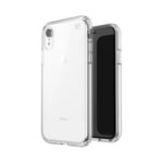 Калъф Speck iPhione XR PRESIDIO STAY CLEAR (CLEAR/CLEAR)