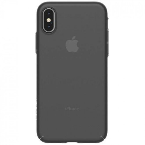 Incase Lift Case Hei Hei Iphone XR