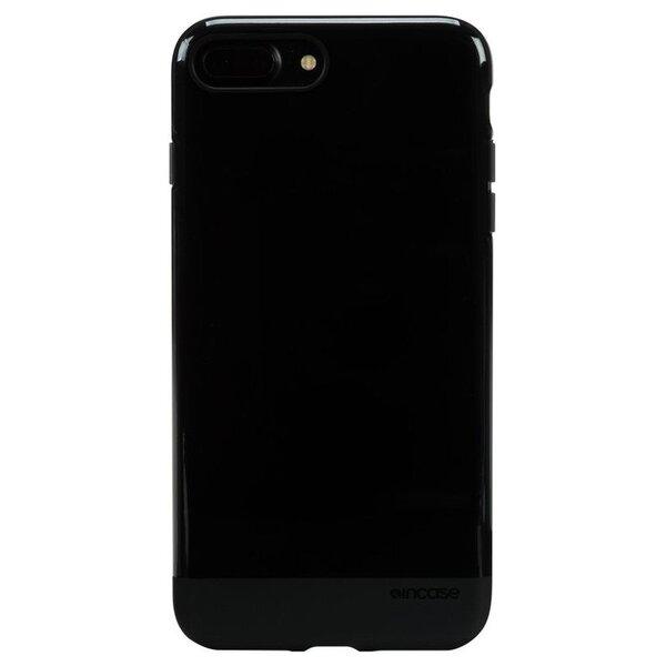 Incase Protective Cover iPhone 8 Plus/7 Plus Black