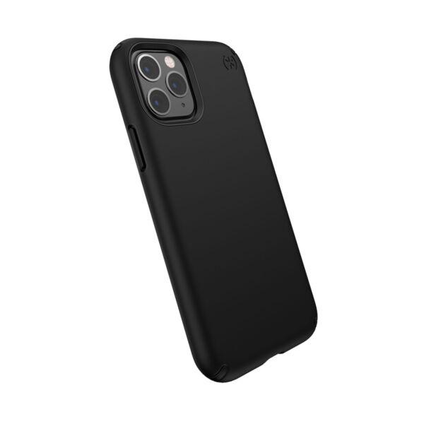 Калъф Speck iPhone 11 Pro Max PRESIDIO PRO (BLACK/BLACK)