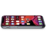 Cellularline Clear Duo iPhone 11 Pro