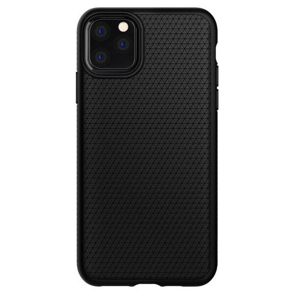 SPIGEN Liquid Air за Iphone 11 PRO