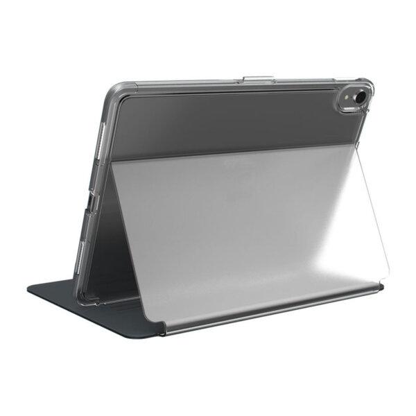 Калъф от Speck за 11-inch iPad Pro BALANCE FOLIO CLEAR (BLACK/CLEAR)