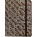 """Guess 4G Folio Case for iPad Air/Pro 10,5"""""""
