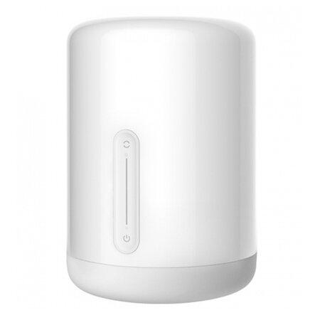 Нощна лампа Xiaomi Mi Bedside Lamp 2 White Global