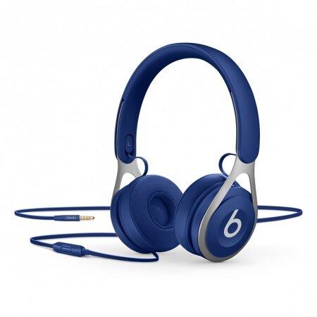 Слушалки Beats EP - Blue