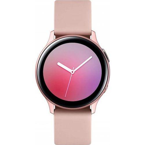 Часовник Smartwatch Samsung Galaxy Watch Active 2, 44 мм, Aluminum – Pink Gold