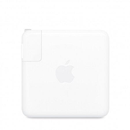 Apple USB-C Power Adapter - 96W (MacBook Pro 16 Touch Bar)