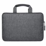 Satechi Fabric Laptop Carrying Bag 13