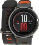 Xiaomi Amazfit Pace Smart Watch Heart Rate GPS GLONASS 4GB Storage IP67