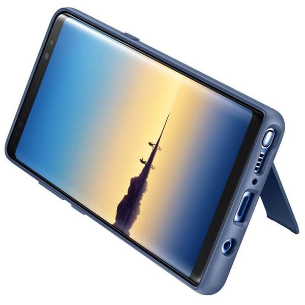 Samsung Protective Cover Navy for N950 Galaxy Note 8