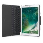 Keyboard Logitech SLIM COMBO for iPad PRO 12.9