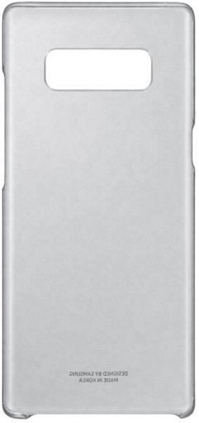 Original case Samsung Galaxy Note 8 Ultra-thin clear cover