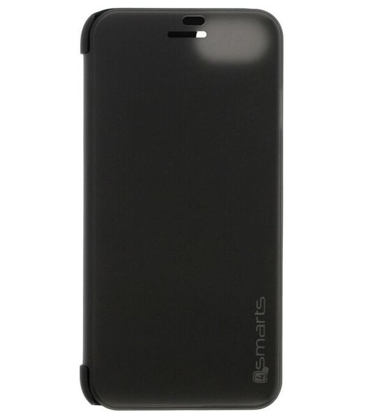 4Smarts KYOTO Iphone 7/8 plus