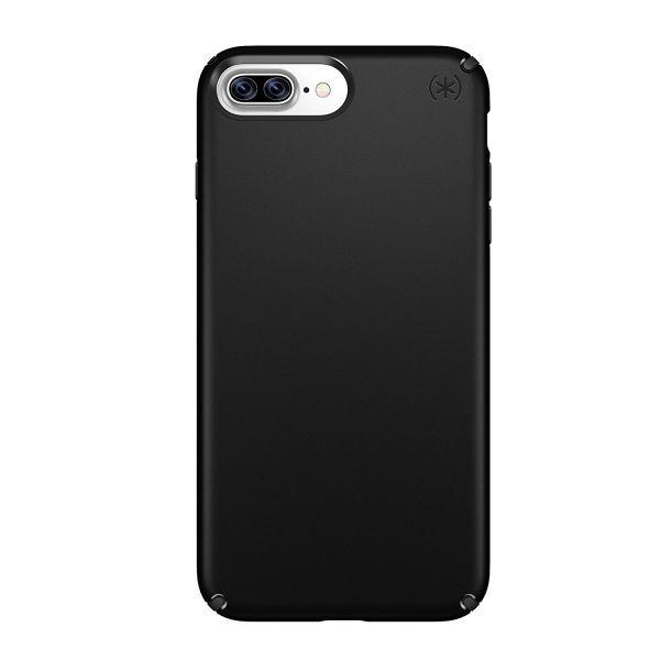 Speck Presidio Case for iPhone 7/8 Plus