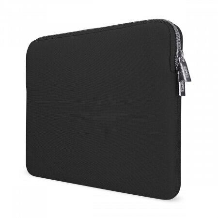 Artwizz Neoprene Sleeve Pro for MacBookPro 16 - black