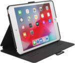 Калъф Speck iPad Mini (2019), iPad Mini 5(4) BALANCE FOLIO (BLACK/BLACK)