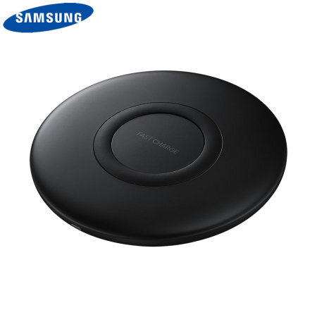 Samsung Wireless charger EP-P1100 Black