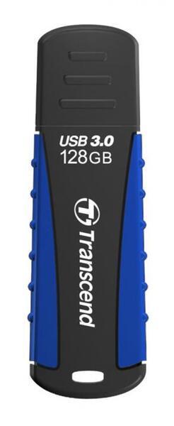 Памет - Transcend 128GB JETFLASH 810, USB 3.0