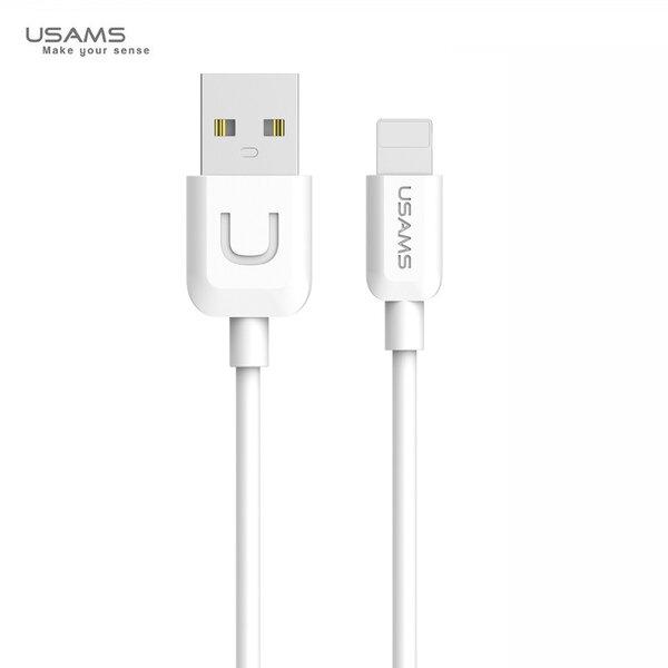 USAMS US-SJ098 бял