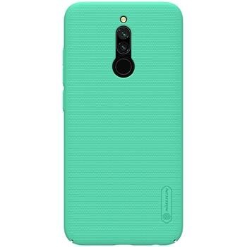 Nillkin Super Frosted Back Cover for Xiaomi Redmi 8 Mint Green