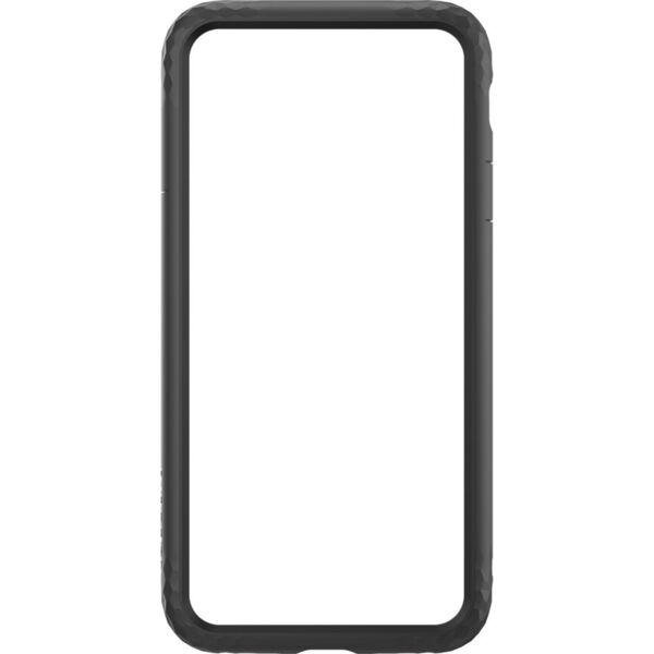 Incase Frame for iPhone X/XS - Gunmetal