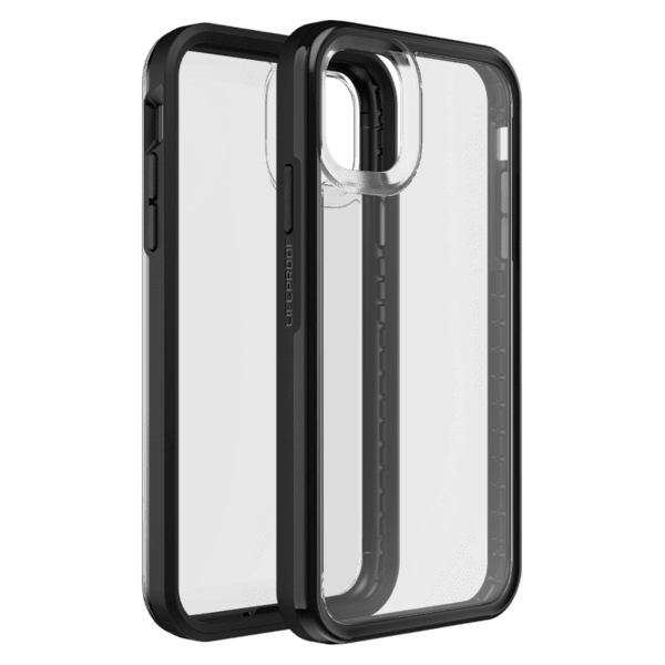 Moshi Vitros for iPhone XS Max - Raven Black