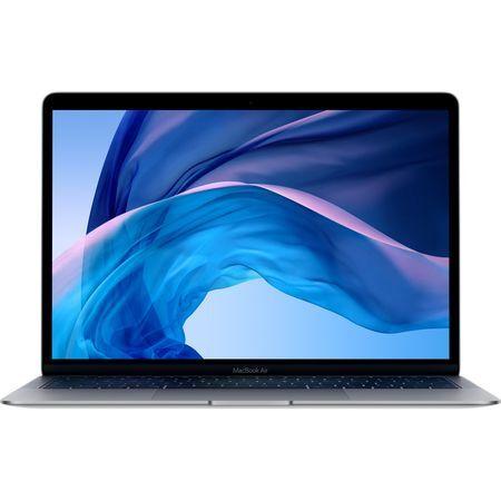 "MacBook Air 13"" Retina/QC i5 1.1GHz/8GB/512GB/Intel Iris Plus Graphics - Space Grey"