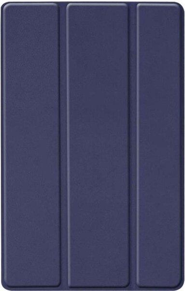Tactical Samsung Galaxy TAB S5e T720/T725 Blue