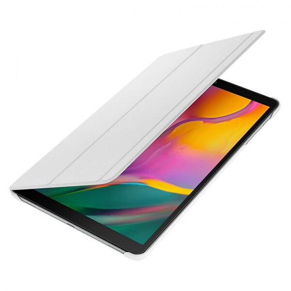 EF-BT510CWE Samsung Case for Galaxy Tab A 2019 White (EU Blister)