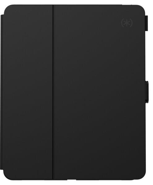 Калъф Speck iPad Pro 11-Inch (2018-2020) BALANCE FOLIO (BLACK/BLACK)