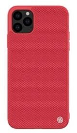 Nillkin Textured Hard Case for iPhone 11 Pro Red